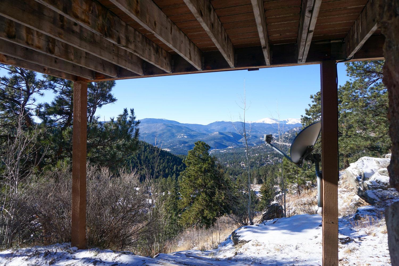 Brenda-Sarai-Zuniga-Blogger-Mindfulness-Colorado-Trip-Brenda-Zuniga-Brenda-Sarai-Meditation-22.jpg
