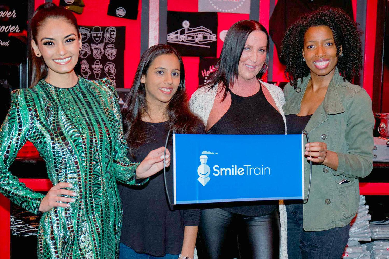 Ikiah-McGowan-Smile-Train-Comedy-Store-Hollywood-Brenda-Sarai-Miss-Burbank-USA-Miss-USA-Charity-Show.jpg