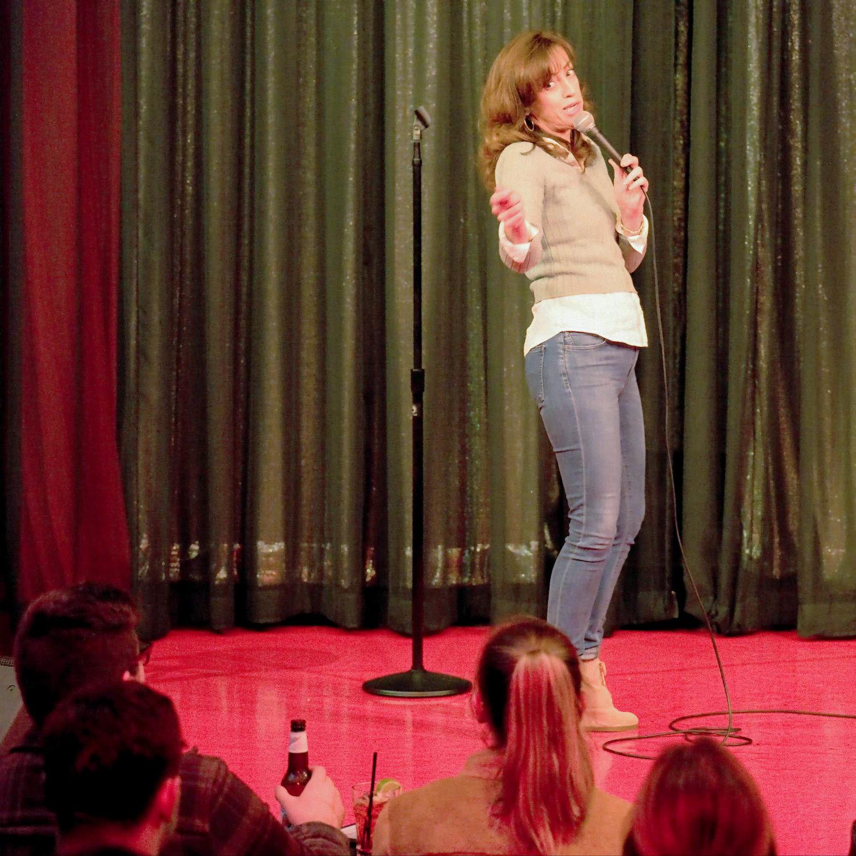 Brenda-Sarai-Zuniga-Comedy-Store-Hollywood-Kyle-Dunnigan-Bryan-Callen-Deric-Poston-Jesus-Trejo-Marc-Maron-Eleanor-Kerrigan-Miss-Universe-Miss-Burbank-USA-Miss-California-USA-Smile-Train-A-Night-Of-Laughs-And-Smiles-Judd-Apatow-9.jpg