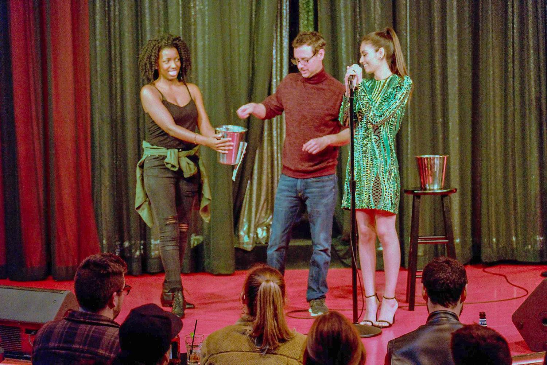 Brenda-Sarai-Zuniga-Comedy-Store-Hollywood-Kyle-Dunnigan-Bryan-Callen-Deric-Poston-Jesus-Trejo-Marc-Maron-Eleanor-Kerrigan-Miss-Universe-Miss-Burbank-USA-Miss-California-USA-Smile-Train-A-Night-Of-Laughs-And-Smiles-Judd-Apatow-37.jpg