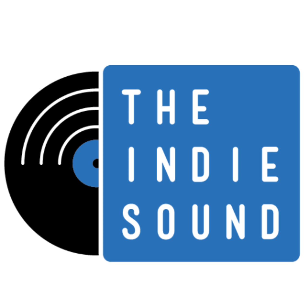 The Indie Sound interviews Freak Mythology's lead guitarist Ryan Shephard.