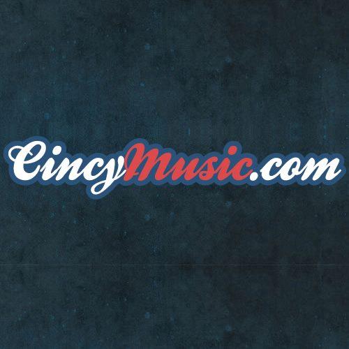 Courtney Phenice from Cincy Music interviews Freak Mythology on their debut album.