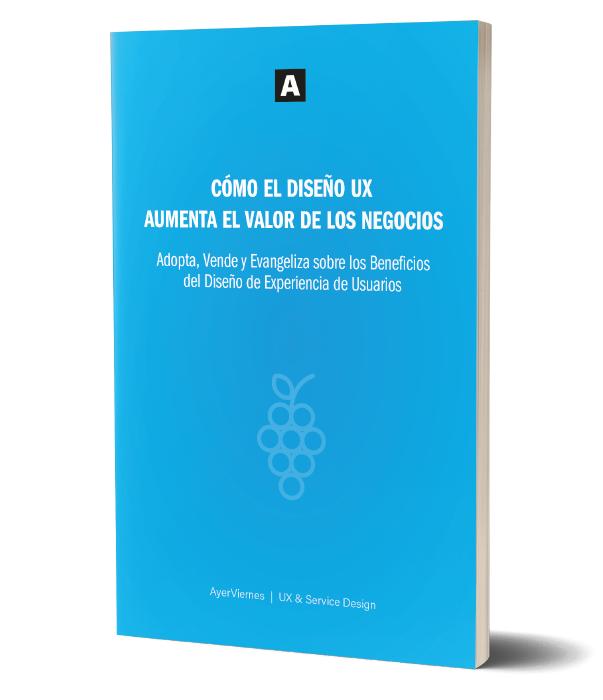 publicacion-libro-diseño-ux.png