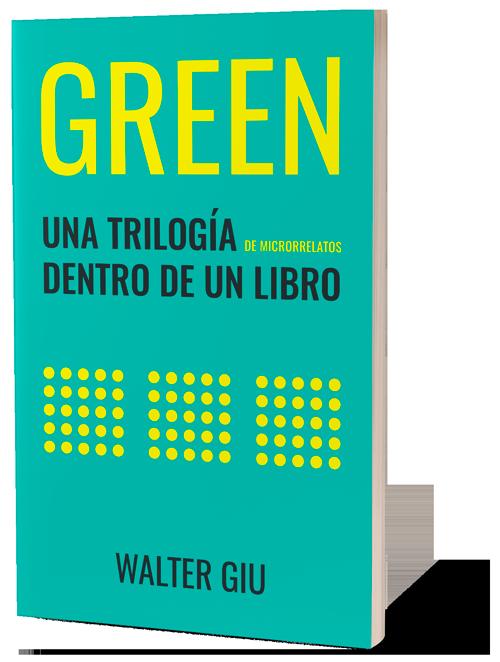 Green-Portada.png