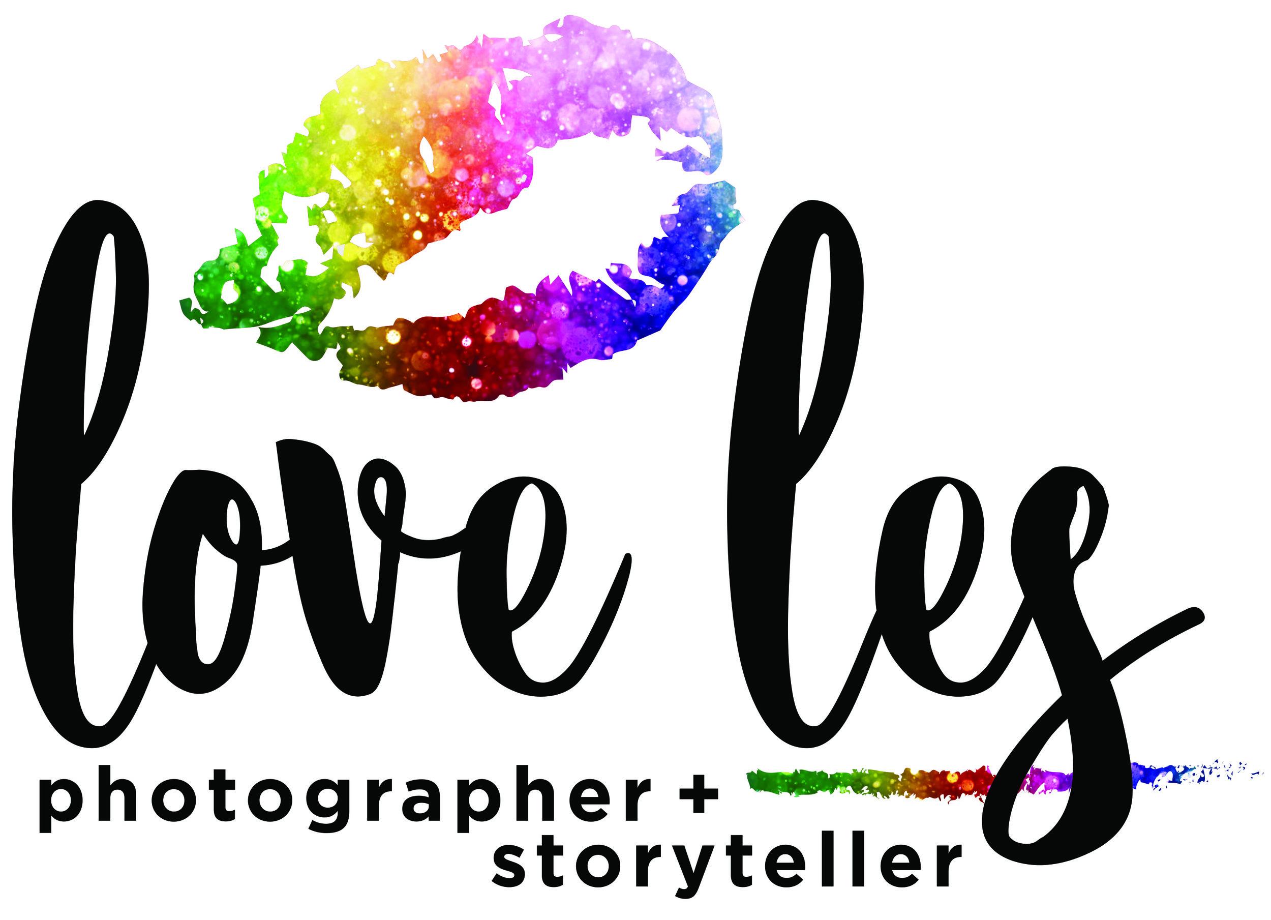FINAL_loveles_logo_print.jpg