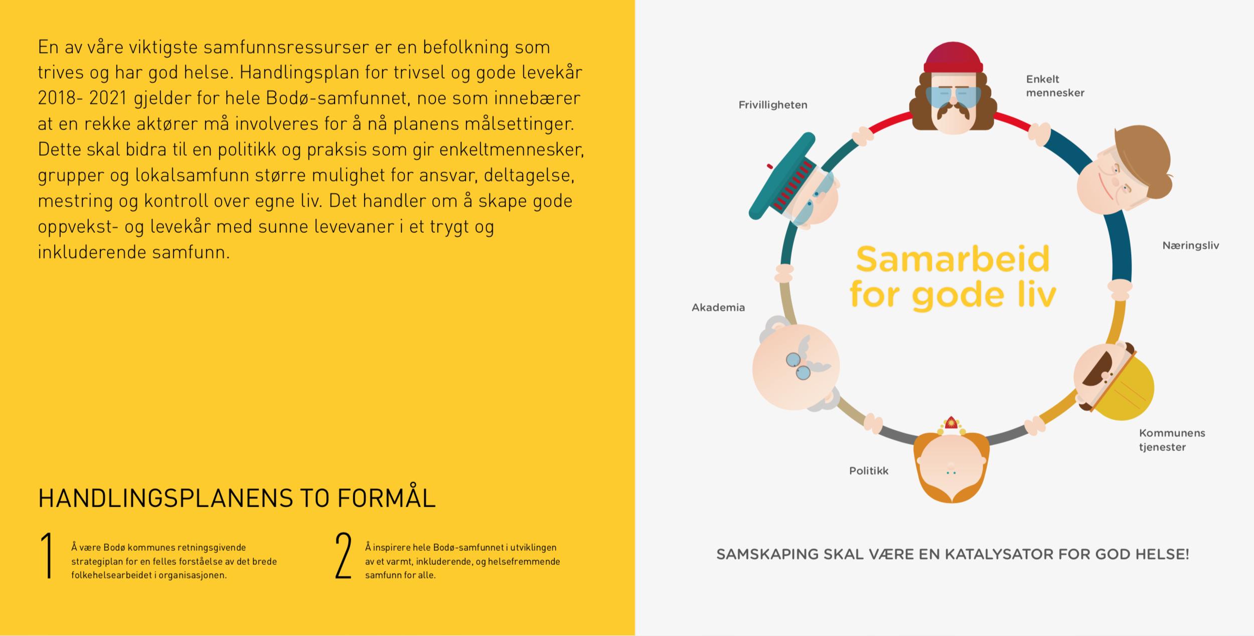 Skjermbilde 2018-05-24 kl. 21.36.04.png