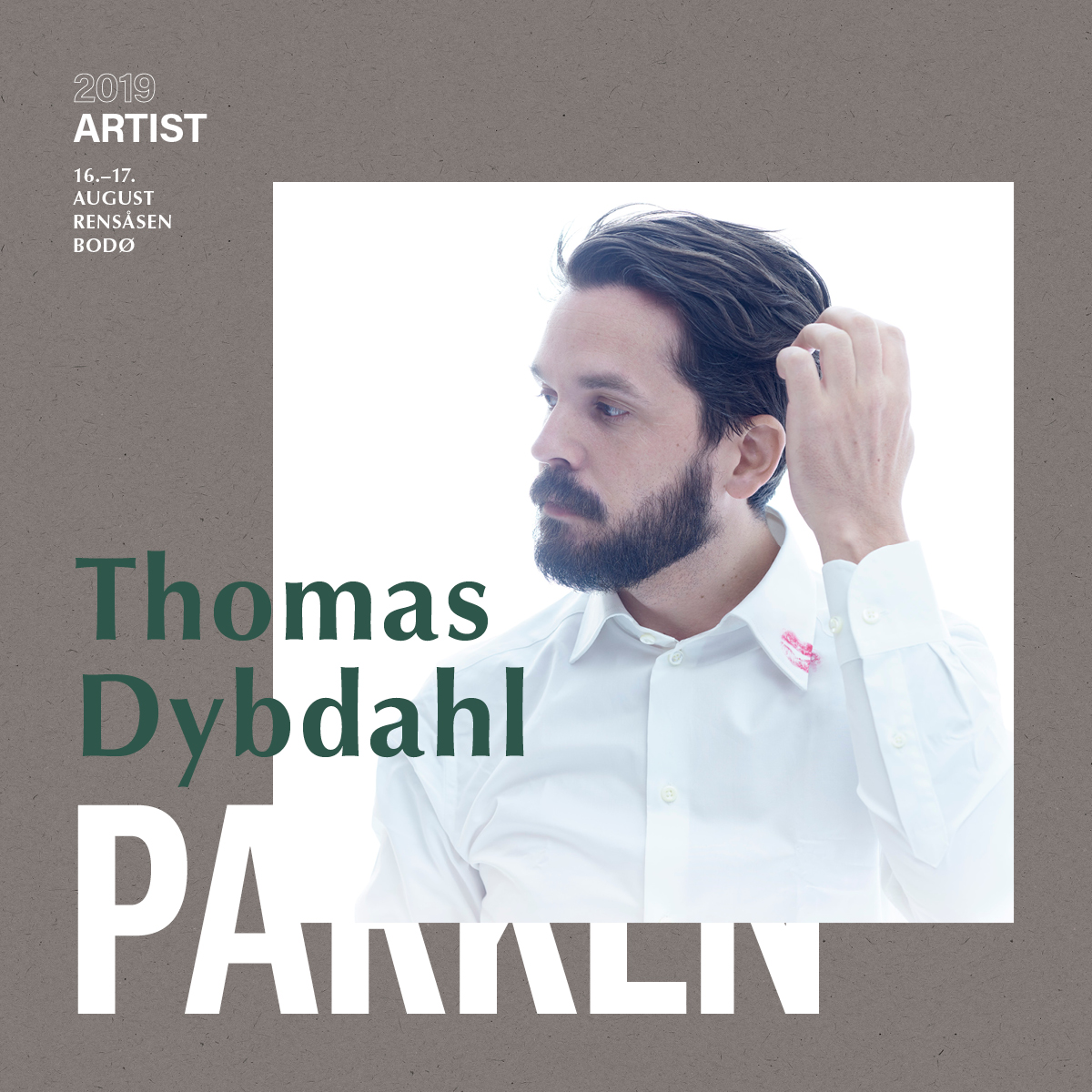 BYRAA_Parken_2019_Artistslipp_Thomas_Dybdahl_1200x1200px.jpg