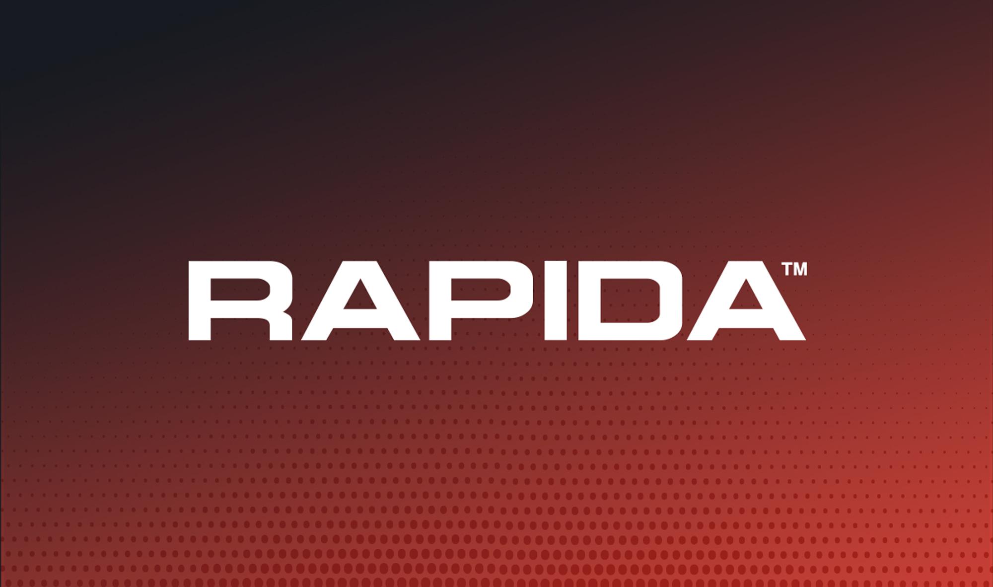 Rapida_Logobilde.jpg