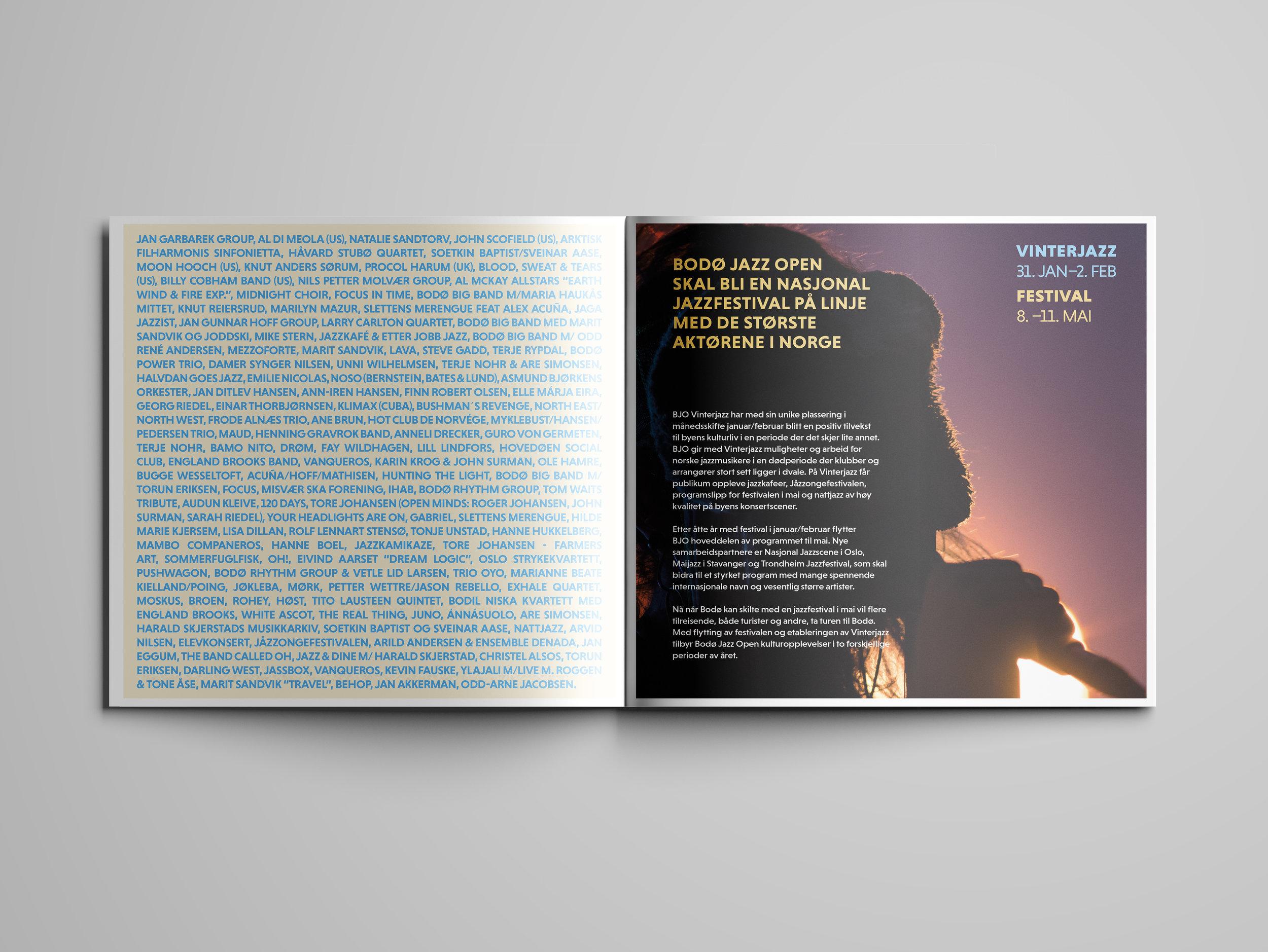 BJO_Square Brochure Mockup_oppslag.jpg