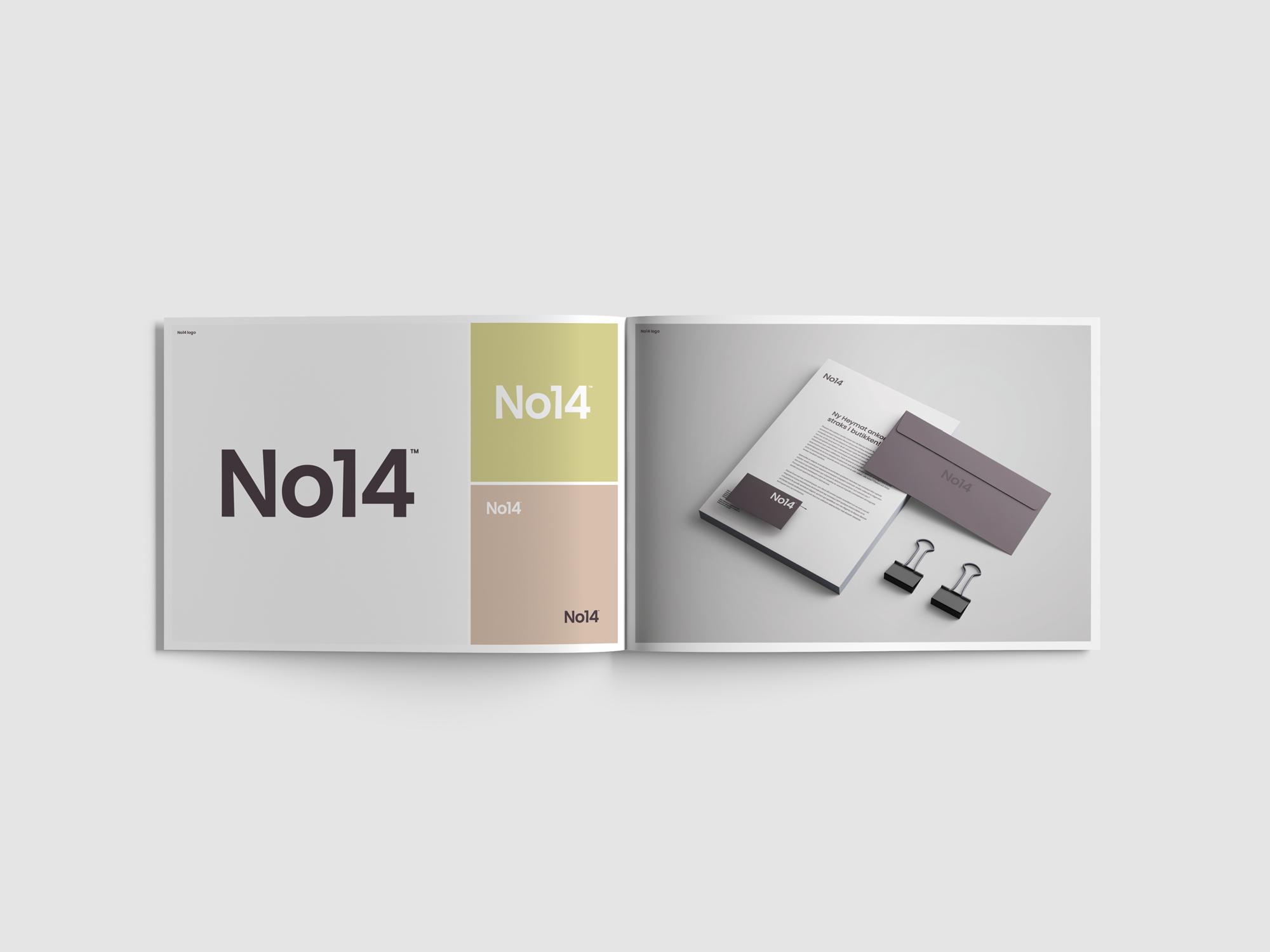 1_Design_Oppslag.jpg