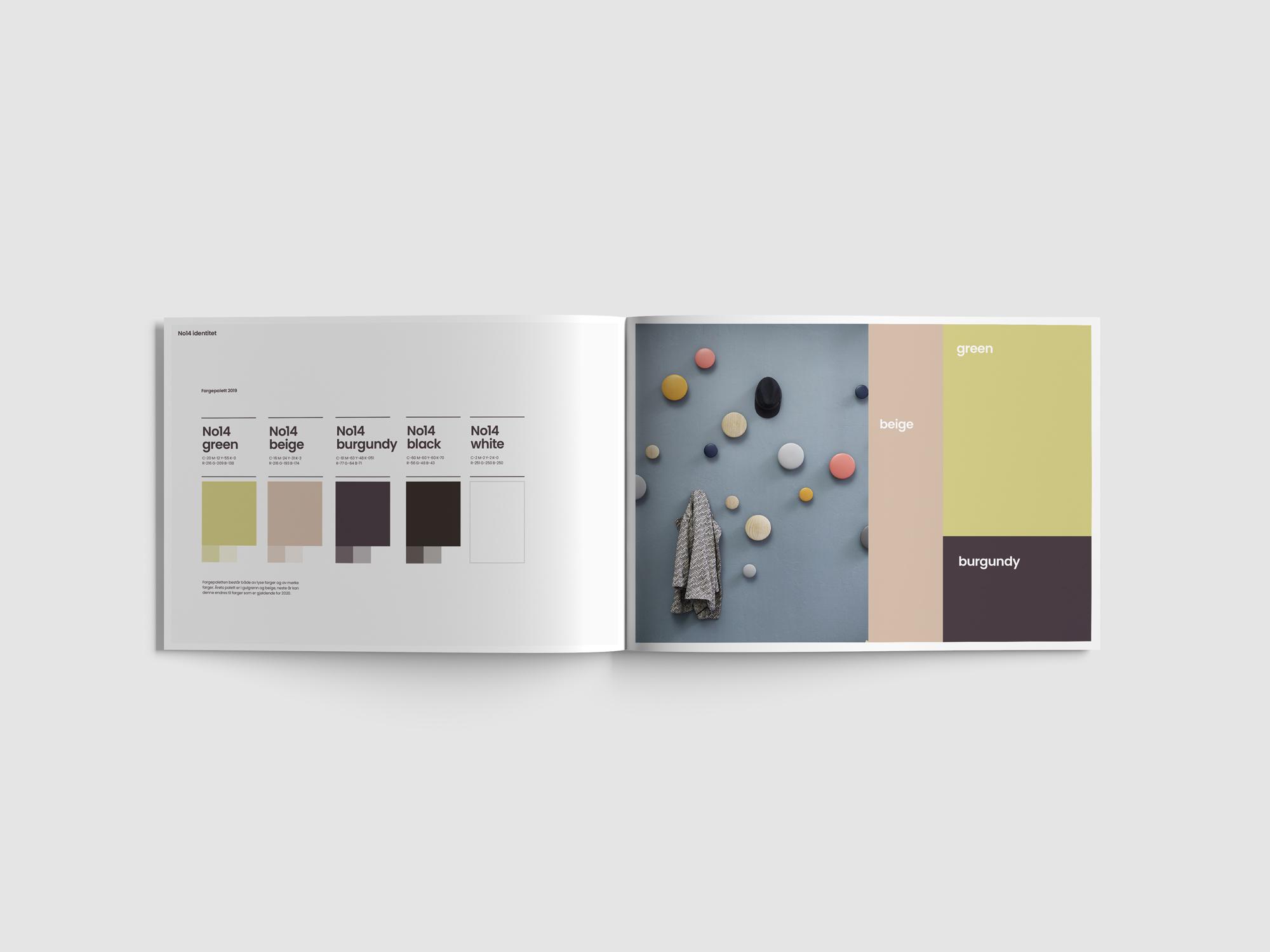 2_Design_Oppslag.jpg