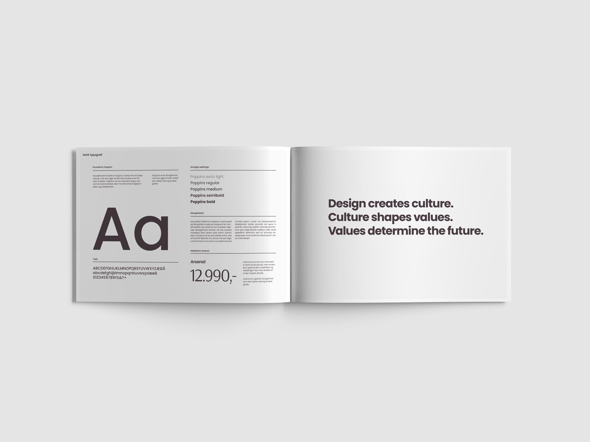3_Design_Oppslag.jpg