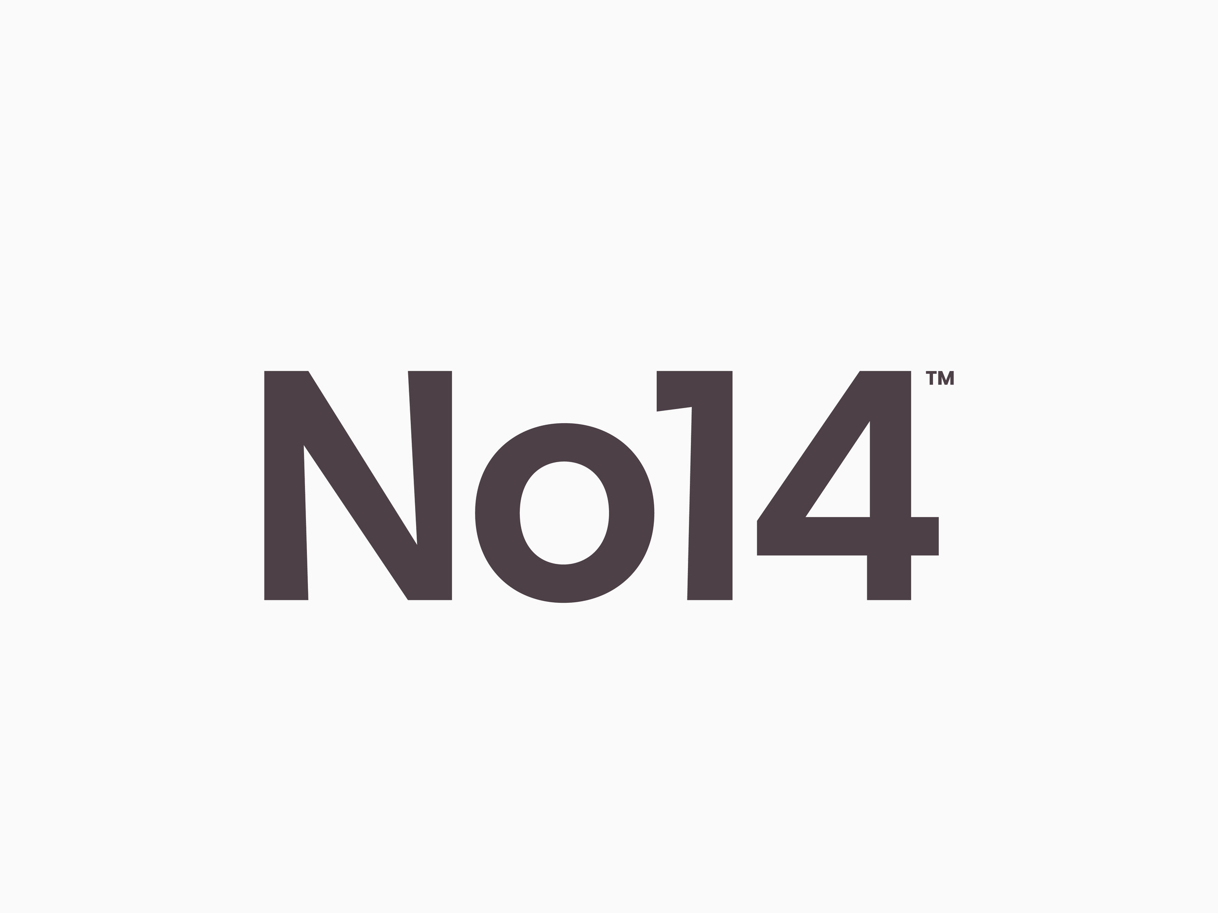 Logo_No14.jpg
