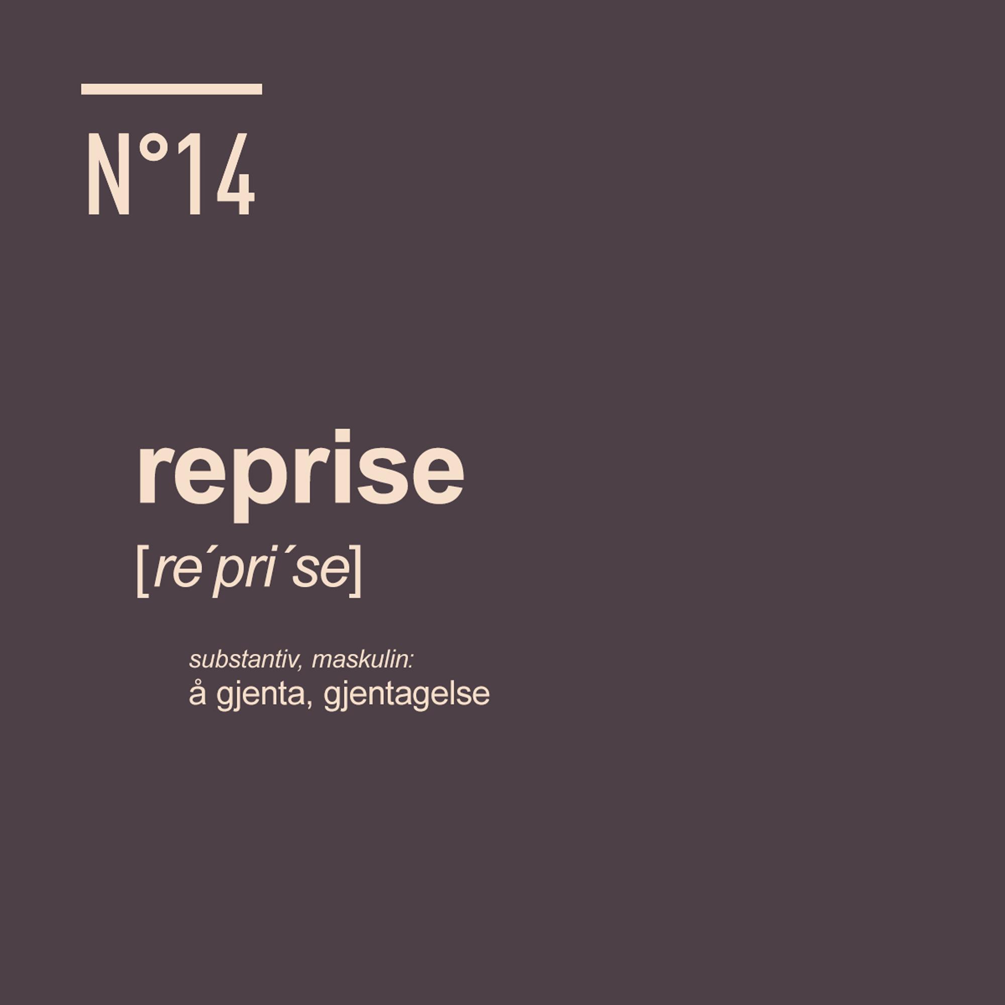 Reprise.jpg