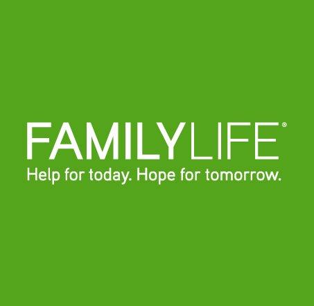 FamilyLife_Facebook_profile.jpg