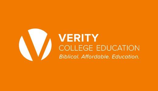 verity-college.jpg