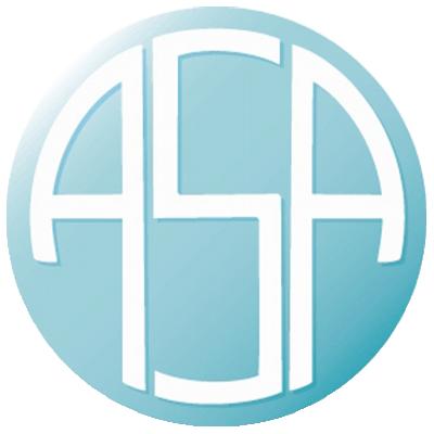 ASA-logo-PNG-2.png