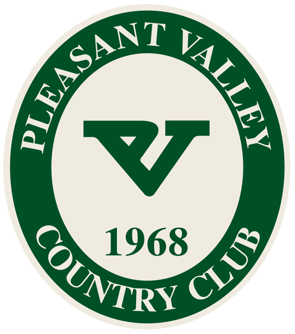pleasant_valley_logo_GREEN-OVAL-1968.png
