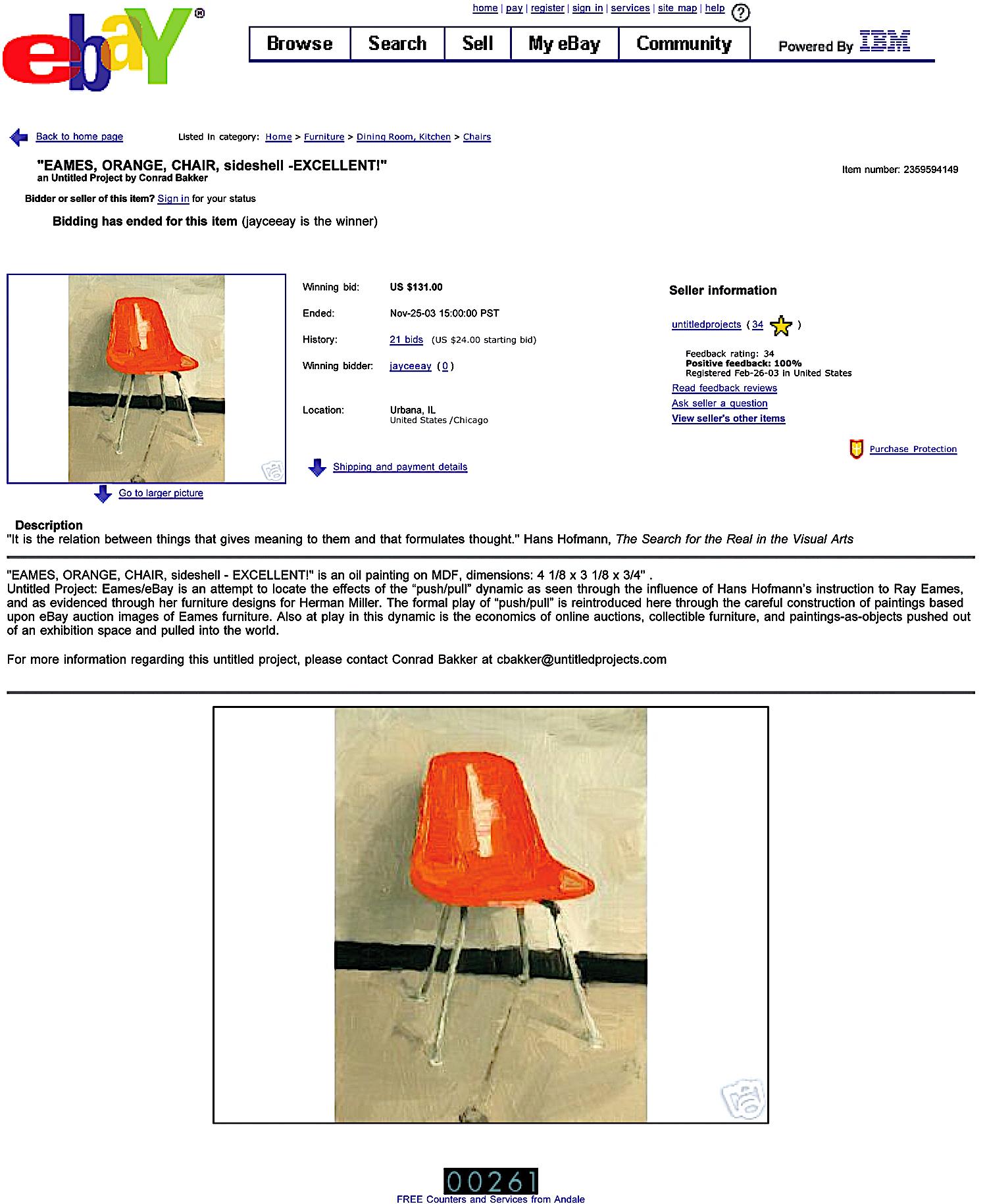 1 Untitled Project, Eames eBay, oil paint on wood panel, 2003 3.jpeg