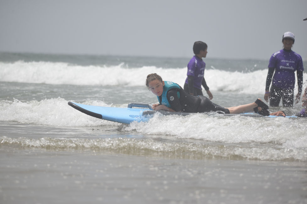 They Will Surf Again-538.jpg