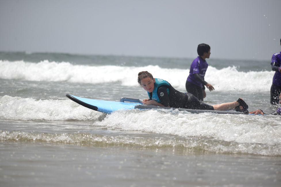 They Will Surf Again-540.jpg