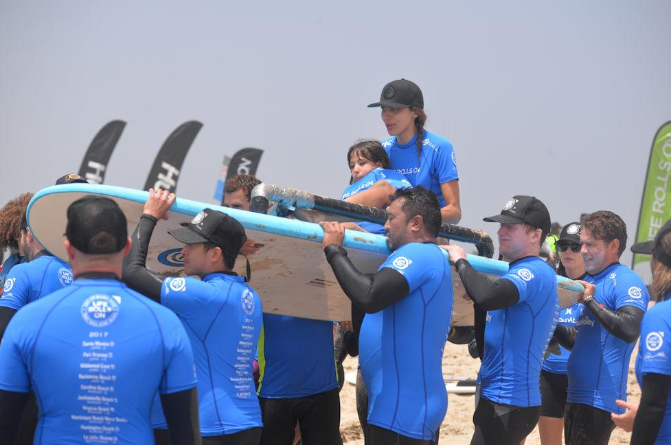 LRO They Will Surf Again-29.jpg
