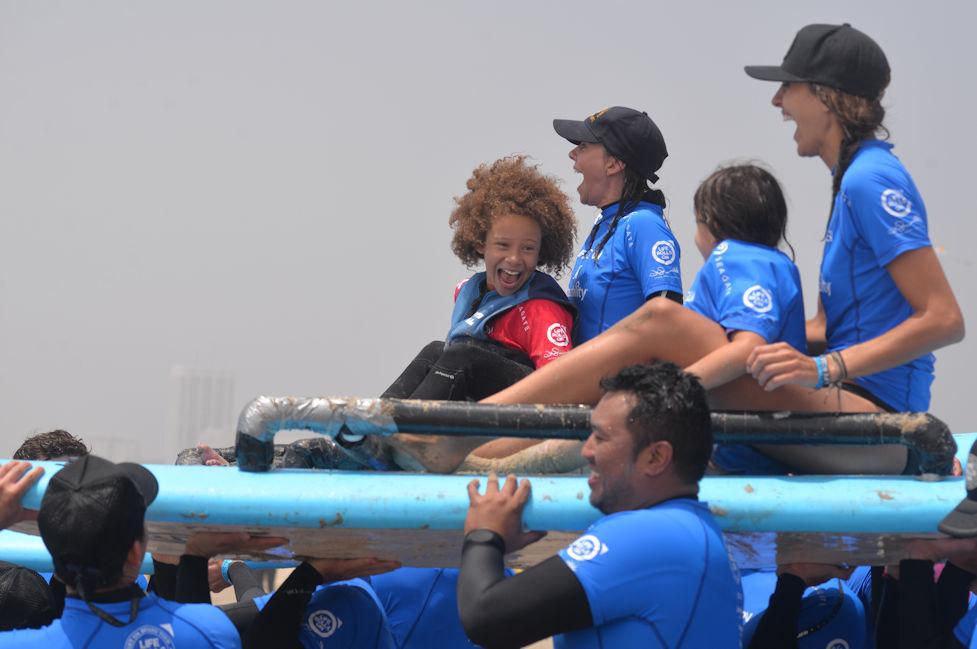 LRO They Will Surf Again-35.jpg
