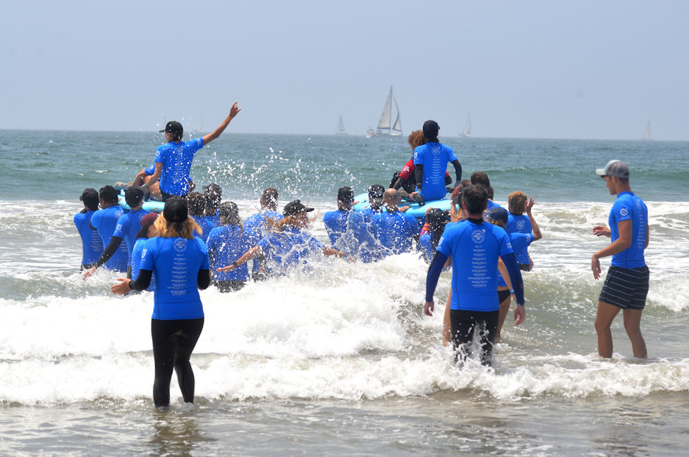 LRO They Will Surf Again-38.jpg