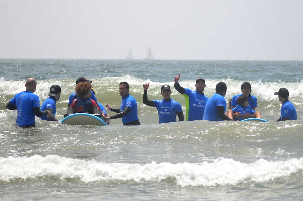 LRO They Will Surf Again-41.jpg