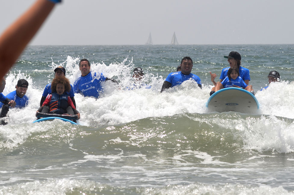 LRO They Will Surf Again-44.jpg