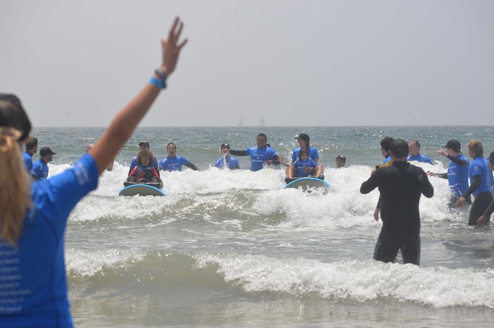 LRO They Will Surf Again-47.jpg