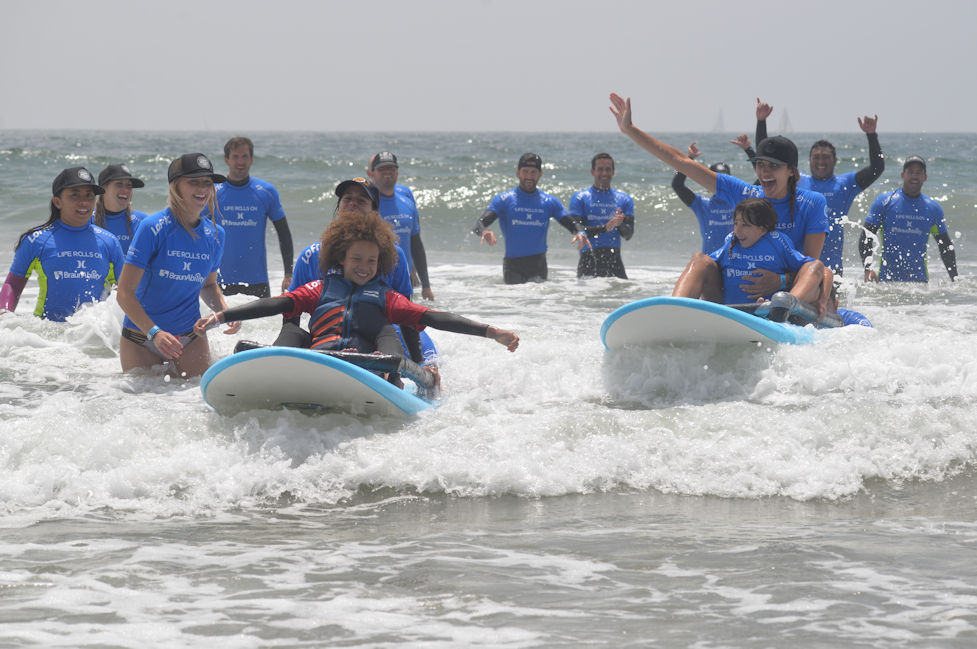 LRO They Will Surf Again-56.jpg