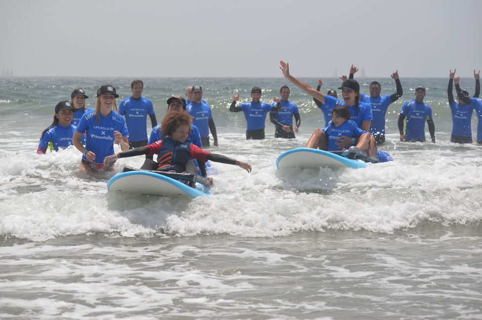 LRO They Will Surf Again-57.jpg