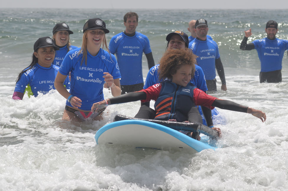 LRO They Will Surf Again-57z.jpg