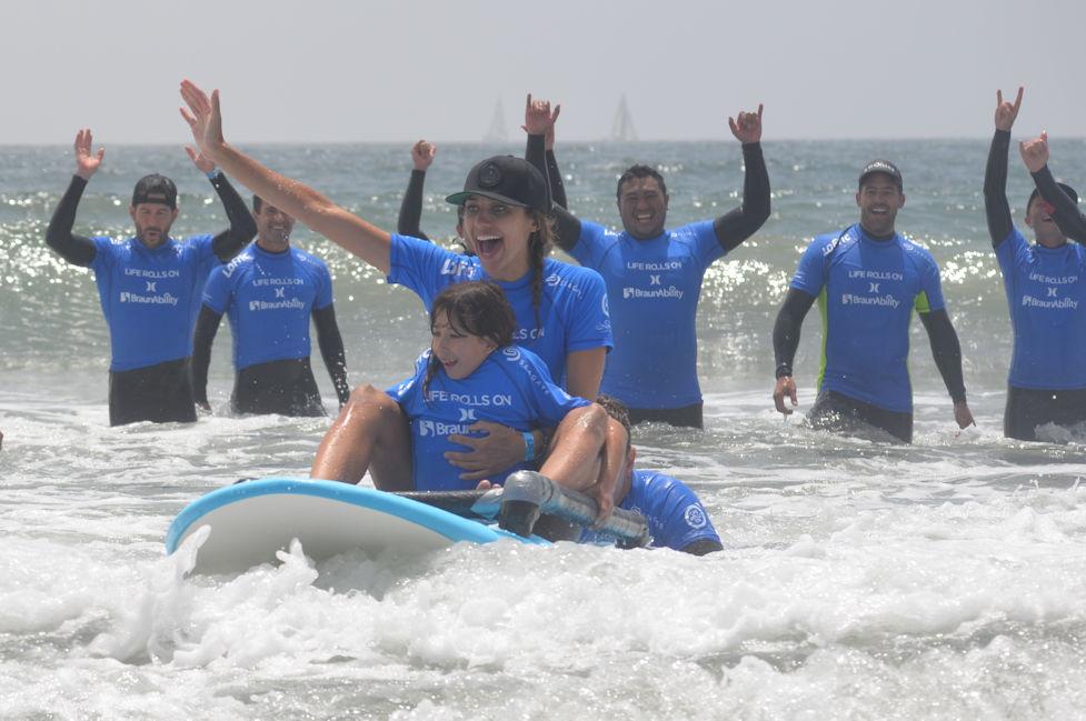LRO They Will Surf Again-58.jpg