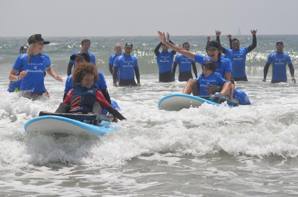 LRO They Will Surf Again-59.jpg