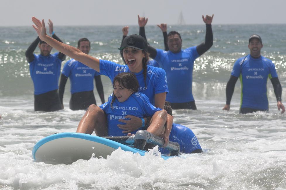 LRO They Will Surf Again-59f.jpg