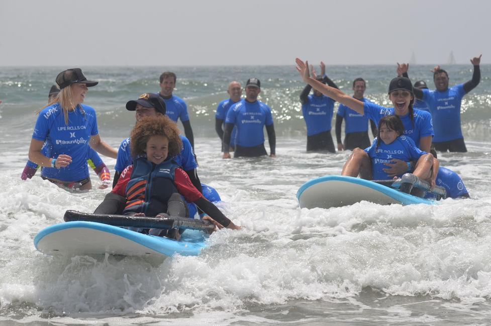 LRO They Will Surf Again-60.jpg