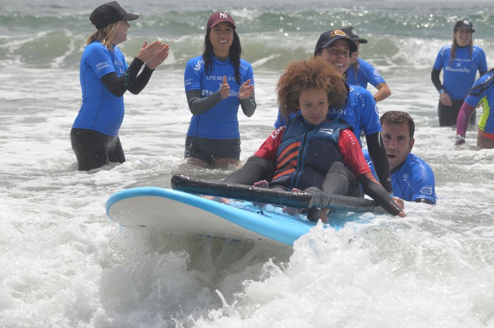 LRO They Will Surf Again-62.jpg