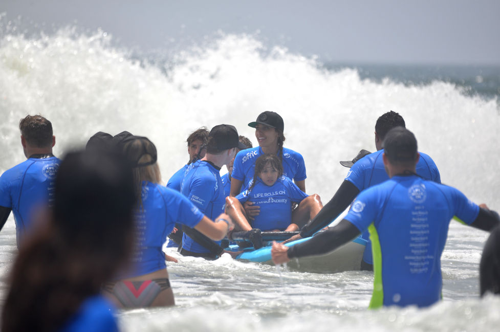 LRO They Will Surf Again-65.jpg