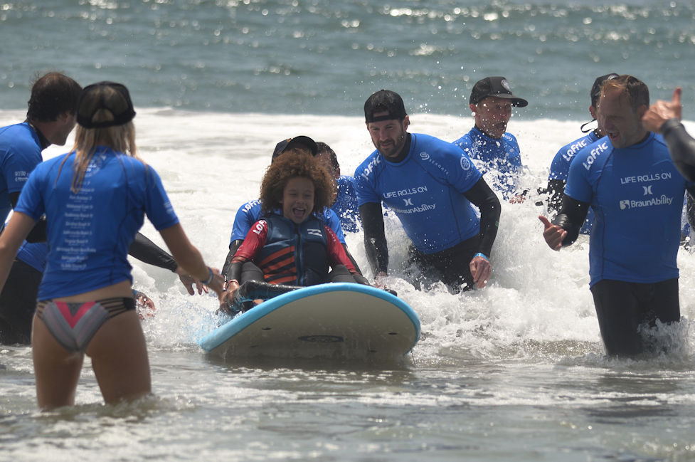 LRO They Will Surf Again-69.jpg