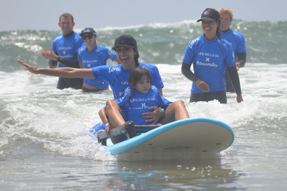 LRO They Will Surf Again-74.jpg