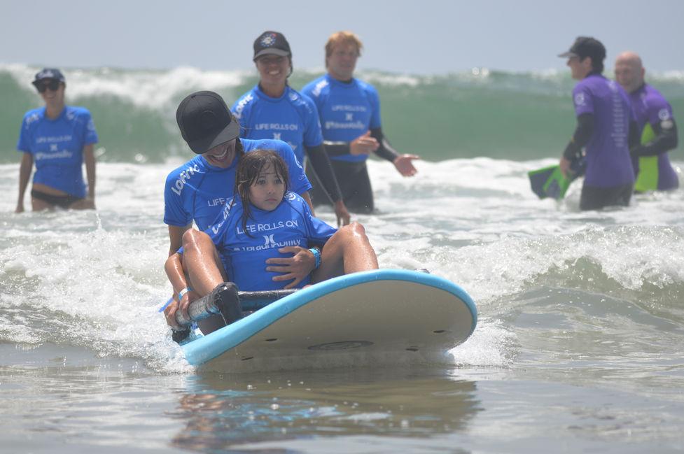 LRO They Will Surf Again-80.jpg