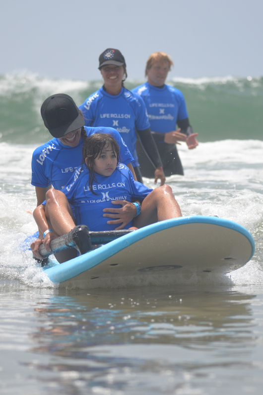 LRO They Will Surf Again-79.jpg