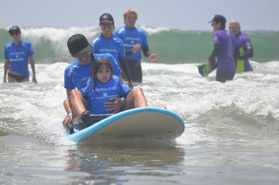 LRO They Will Surf Again-81.jpg