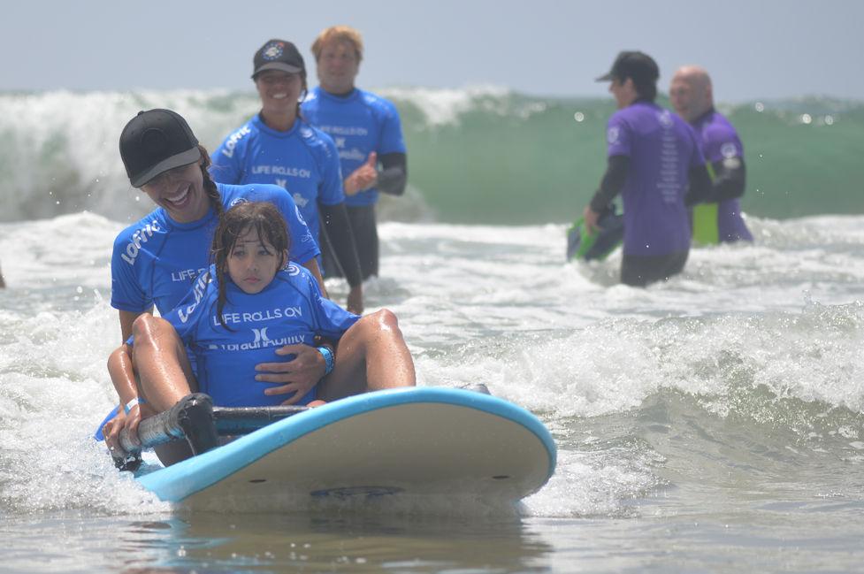 LRO They Will Surf Again-82.jpg