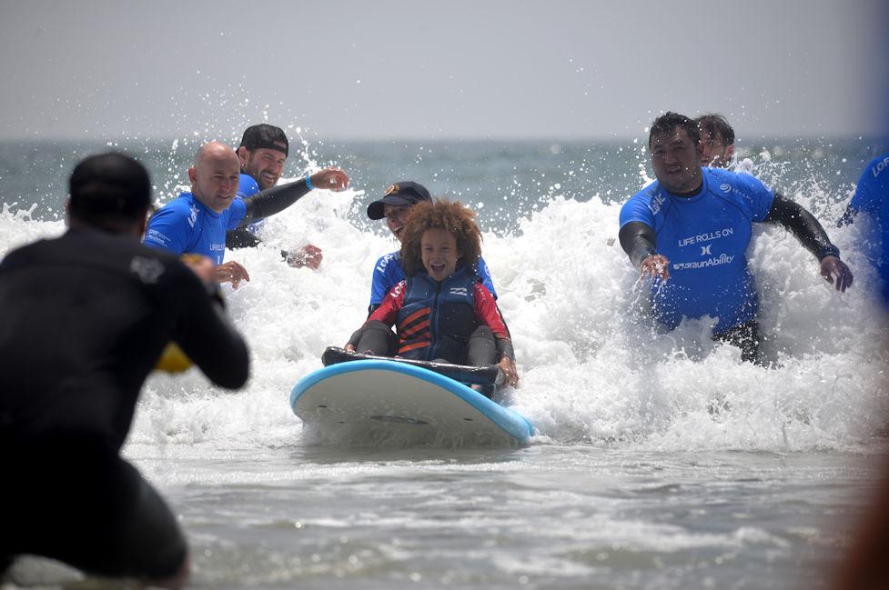 LRO They Will Surf Again-89.jpg