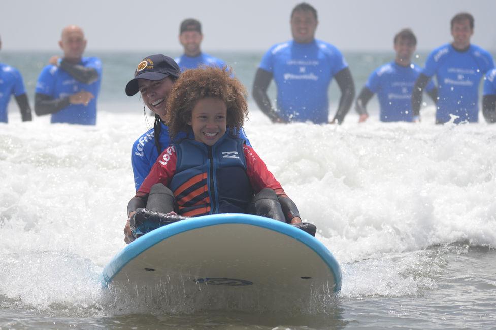 LRO They Will Surf Again-92.jpg