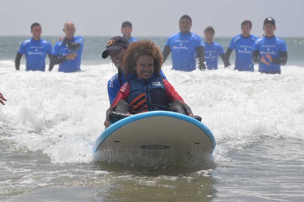 LRO They Will Surf Again-94.jpg