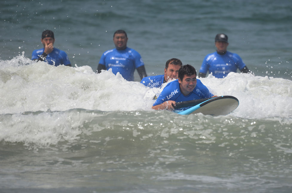 They Will Surf Again-54.jpg